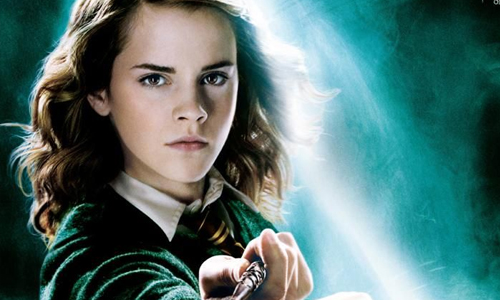 Elf The Movie Quotes Wallpapers 12 Hermione Granger Facts You Must Know