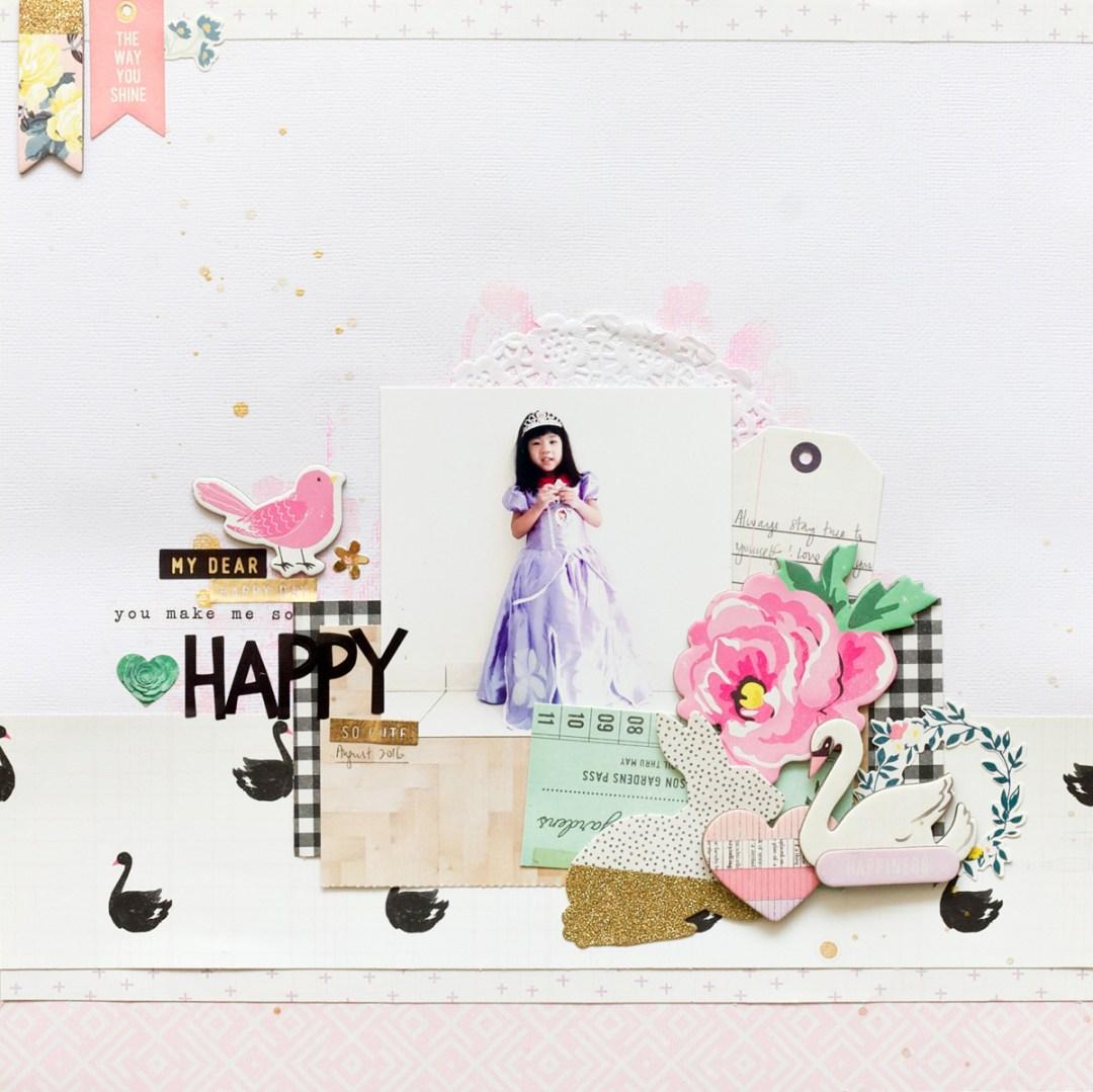 happy1_jessy
