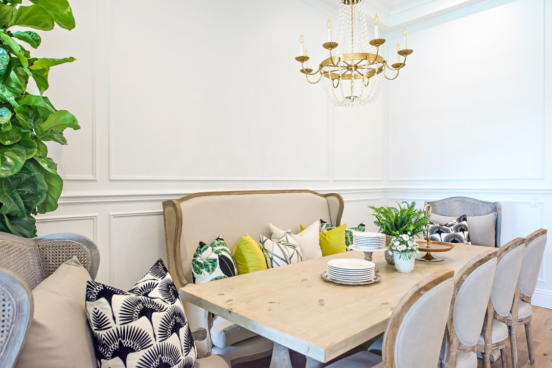 maggie-holmes-dining-room-makeover-with-color-4