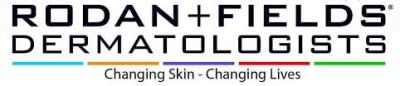 R+F Logo