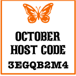 blog-tag-host-code