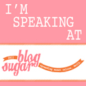 blogsugar_2011_button_speaker_125