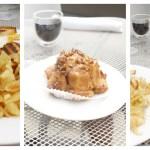 {YUM! — a super tasty Minneapolis kitchen & bakery.}