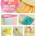 {want to grow your Gussy Sews collection?}
