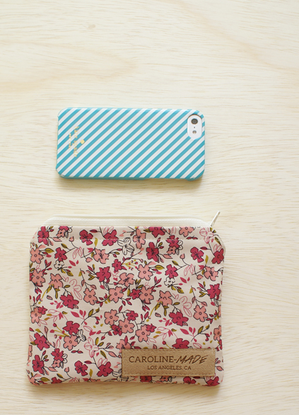 pouch-caroline-made-maggie-whitley