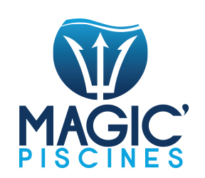 logo_magic_top