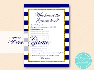 BS406-free-who-knows-groom-best-navy-bridal-shower-game-c