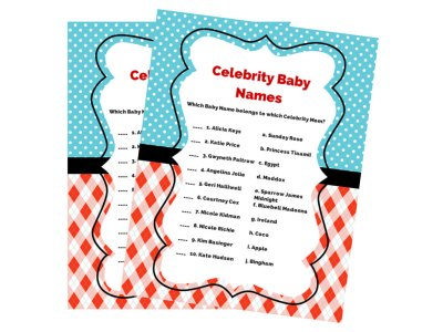 dr-seuss-celebrity-baby-shower-game