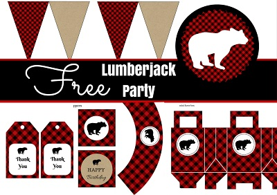 FREE-lumberjack-birthday-party-package 1