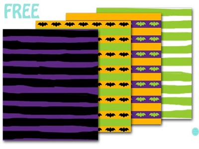 Free-Printable-Halloween-digital-papers2