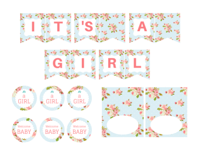 girl-blue-shabby-chic-baby-shower