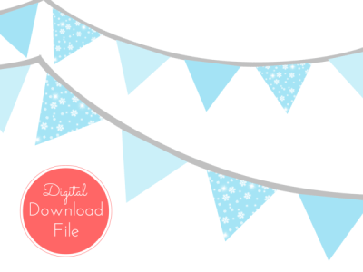 pennant-Winter-Wonderland-Snowflake-Banner-Pennant-Garland-Decorations-for-Baby-Shower-Birthday-Party-Bridal-Shower-Wedding-Decoration-banner