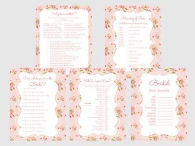 pink-shabby-floral-bridal-shower-game-pack