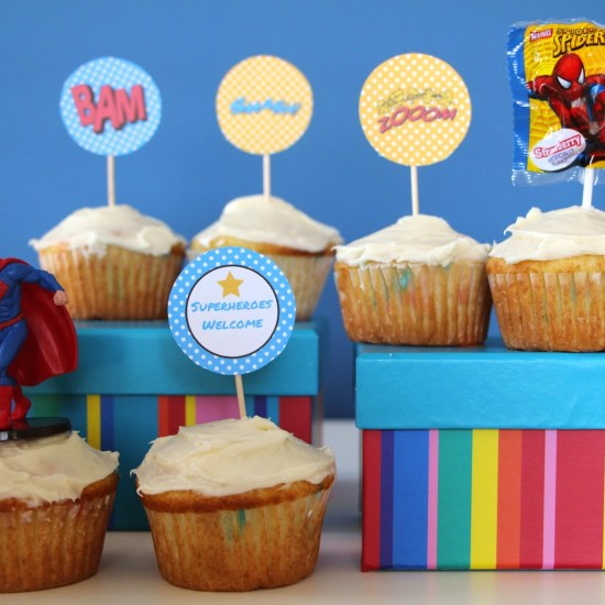 superhero_themed_party_toppers