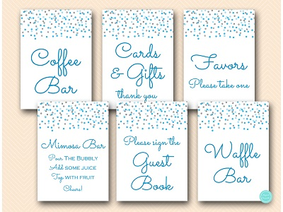 baby-blue-baby-shower-decoration-table-signs-bar-momosa-guestbook