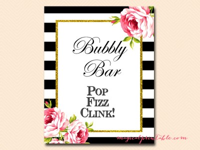 bubby-bar-sign