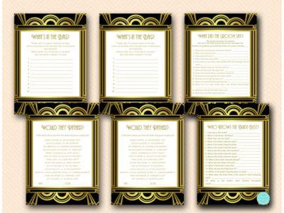 Gatsby-Roaring-Twenties-Bridal-Shower-Games-Package-RetroB-550x413