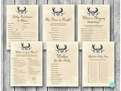 boy-buck-deer-antler-baby-shower-game-package-tlc487-4