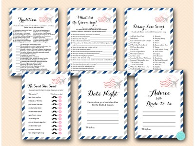 bs484-travel-themed-bridal-shower-game-package