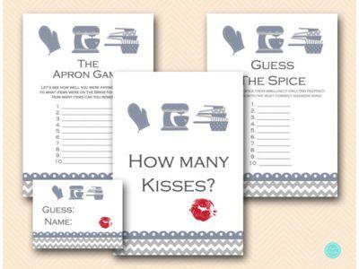 bs76-slate-kitchen-shower-bridal-brunch-games-package-550x413