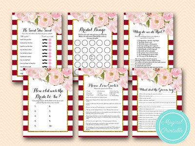 burgundy-marsala-bridal-shower-game-printable-pack-tlc403