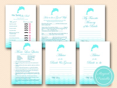 dolphin-bridal-shower-games-printable-beach-bs420