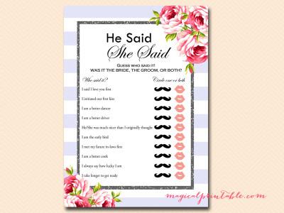 he-said-she-said