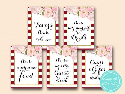 marsala-burgundy-bridal-shower-baby-wedding-decoration-sign-printable-sn403