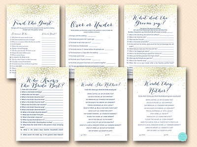 navy-gold-bridal-shower-game-download