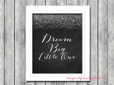 nursery-art-dream-big-little-one