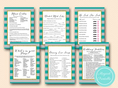 teal-gray-bridal-shower-game-printable-gender-neutral-coed-tlc427