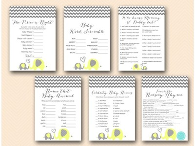 tlc473-yellow-elephant-baby-shower-games-printable-package-5