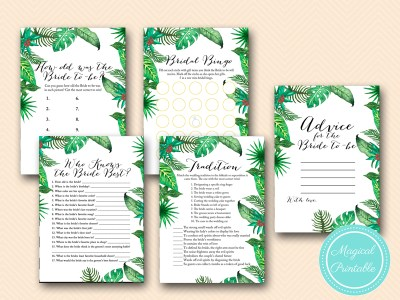 tropical-bridal-shower-games-luau-hawaii-bridal-shower-game-download-bs428