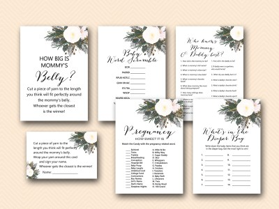 vintage-white-flower-baby-shower-game-printable-package-download-tlc437-2