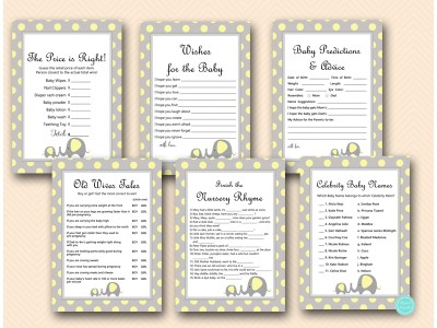 yellow-elephants-baby-shower-games-printable-download-usa-tlc32