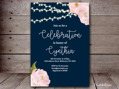 wd65-5x7-night-lights-wedding-invitation-rustic