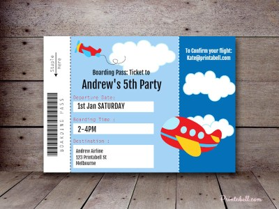 bs203-airplane-invitation-pilot-party-plane-birthday