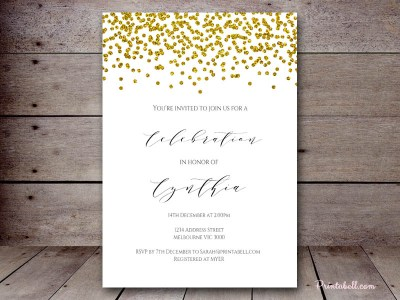bs281-gold-glitter-dots-invitation
