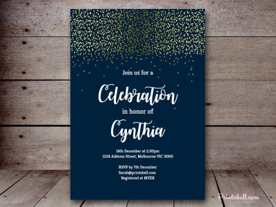 bs472-gold-confetti-specks-bridal-shower-invitation-game-editable