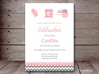 bs76-kitchen-bridal-shower-invitation-baking-birthday-invitation
