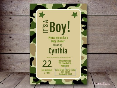 camo-baby-shower-invitation-camo-birthday-invite-military