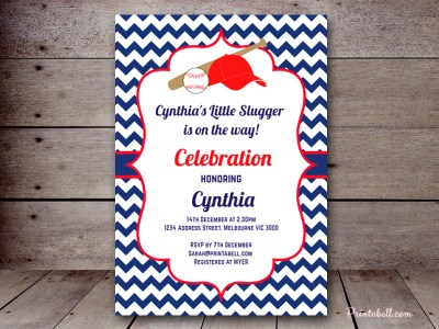 editable-Baseball-baby-shower-invitation