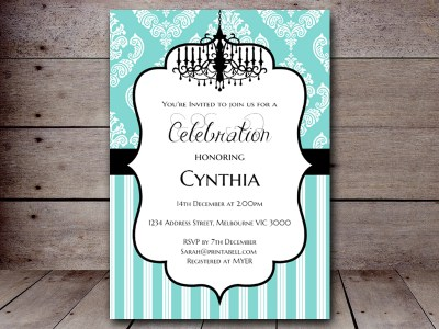 editable-tiffany-bridal-shower-invitation-breakfast-at-tiffanys-baby