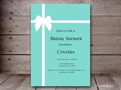 tiffany-blue-invitation-bs036