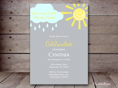 tlc112-you-are-my-sunshine-my-only-sunshine-invitation