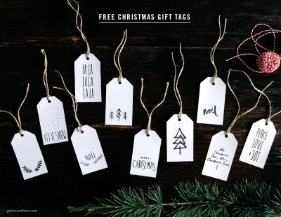 free-christmas-gift-tags-download