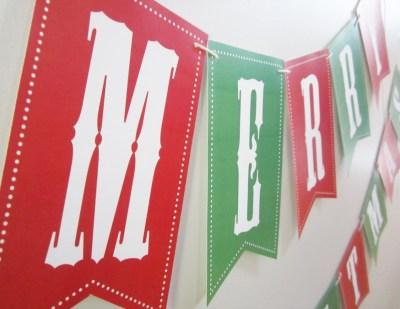free-printable-christmas-banner