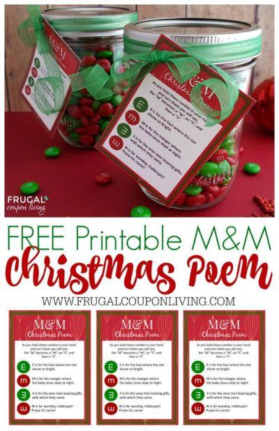 free-printable-christmas-poem-tags