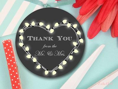 LF14-garden-night-lights-wedding-thank-you-tags
