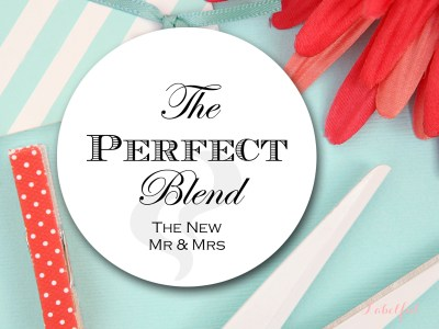 LF17-the-perfect-blend-wedding-thank-you-tags-coffee-lovers